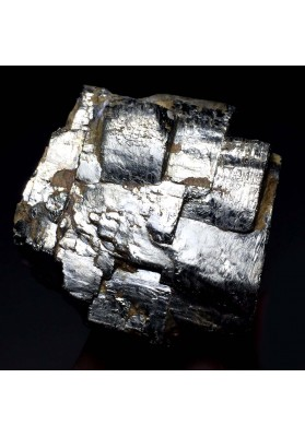 Natural Gorgeous Shiny Cube Pyrite